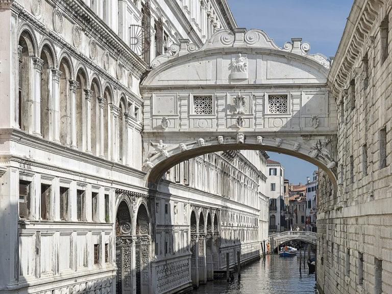 Venezia Tour